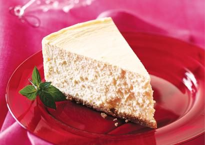 240 best healthy desserts recipes images on pinterest healthier low carb new york cheesecake recipe so creamy and delicious forumfinder Gallery