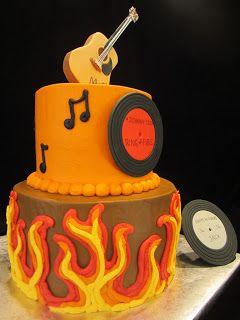 i crave cake: Johnny Cash, Guitar
