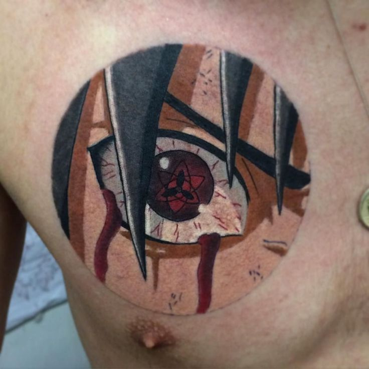 Here's a naruto tattoo I did the other day. Cheers Tom. Would love to do more anime tattoos. #joesbarbersleeds #joesbarbers #leedstattoo #leeds #tat #tattoo #anime #animetattoo #naruto #narutotattoo #vgta2 #videogametattoo #bestgamingtattoos #nerd #nerdy #nerdytattoos #art #artwork by tmnt_josh