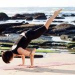 Becoming a Yoga Teacher http://www.yoga-teacher-training.org/yoga-community/blog/page/21/ via @PaulJerard   #becomeayogainstructor #BecomingaYogaTeacher #yogainstructortraining