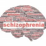 Pyschology Essay Causes of schizophrenia and depression