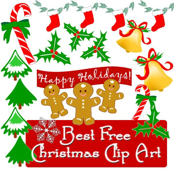 Clip Art Free Christmas Images Clip Art 1000 ideas about free christmas clip art on pinterest bible best art
