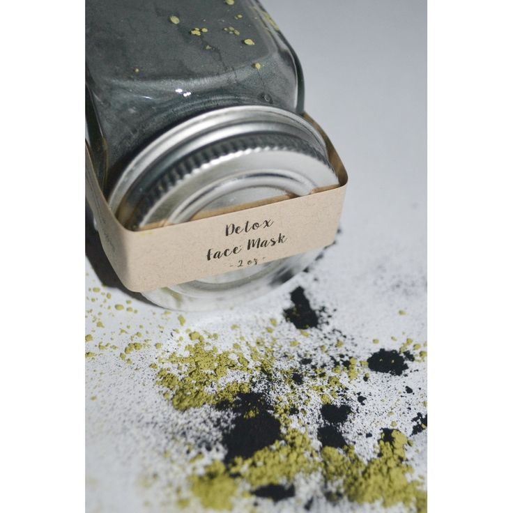 Fresh Picked Beauty Radiant Skin Activated Charcoal: 1000+ Ideas About Activated Charcoal On Pinterest