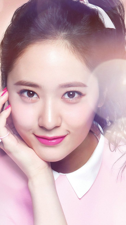 FX VICTORIA CUTE ASIAN GIRL MUSIC FLARE WALLPAPER HD IPHONE