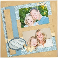 Only You page 2: Scrapbook Ideas, Heart Scrapbook, Ctmh Layouts, Scrapbook Layouts, Scrapbooking Papercrafting, Scrapbooking Cards, Scrapbooking Ideas, Craft Ideas, Scrapbooking Layouts