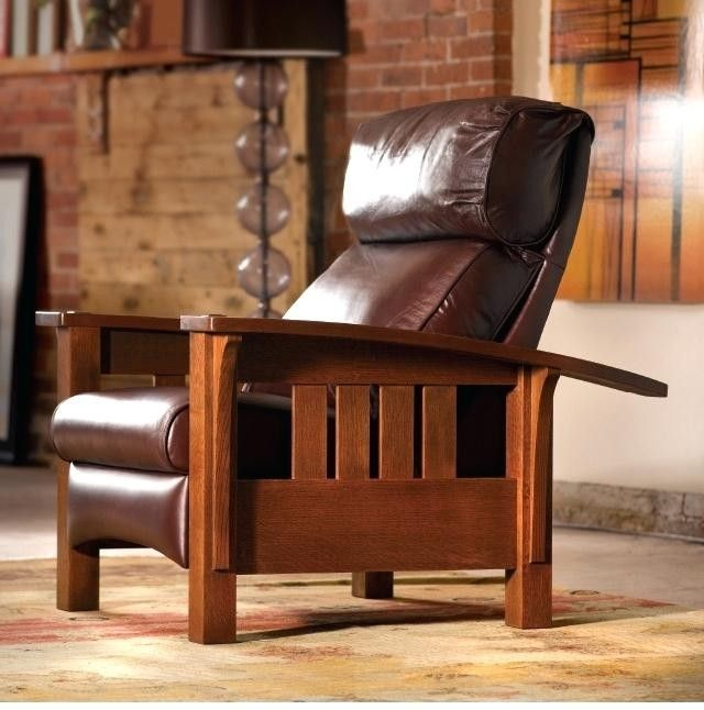 Stickley Furniture Prices Artrio For Stickley Furniture Prices