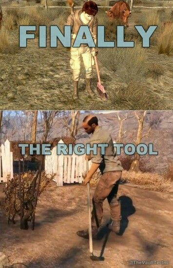 143 Best Fallout Images On Pinterest Videogames Video