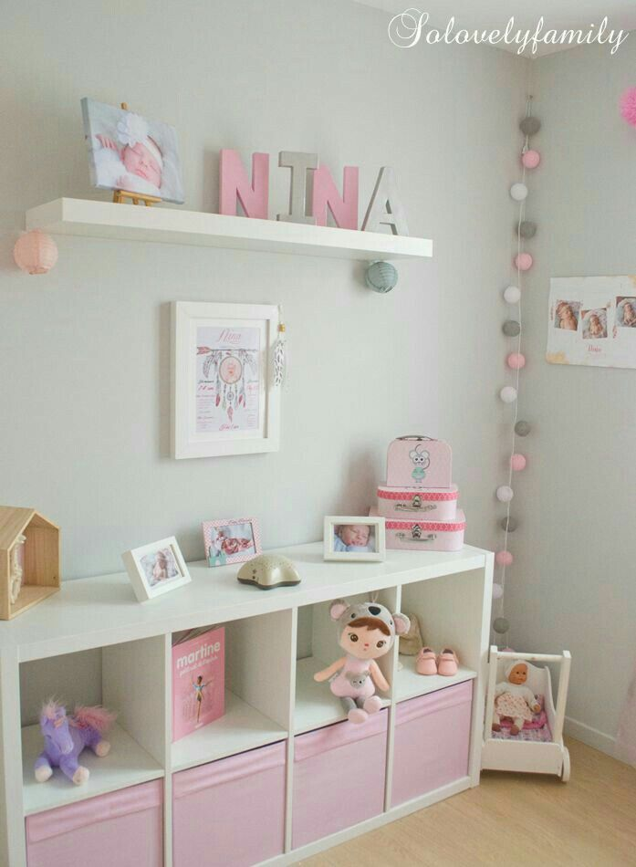 Zimmer 90% fertig brauchen ein paar anständige Jalousien & Vorhänge dann unsere Ikea Möbel furniture