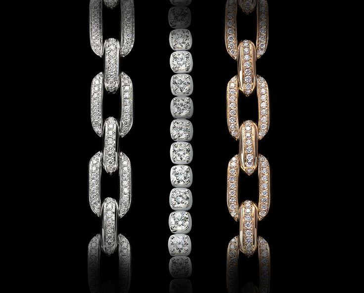 Resultado de imagen para chains fine jewelry