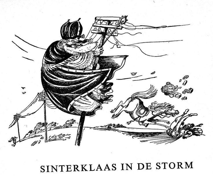 Wim Bijmoer