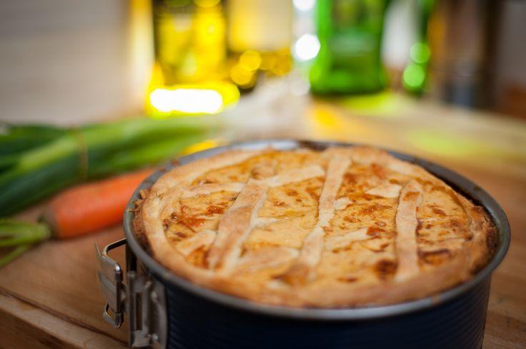 Apple pie or carrot cake? :) Jabłka czy marchewki? #finuu #ciasto #cakes #applepie #carrotcake #inspiracje #foodinspiration #bake