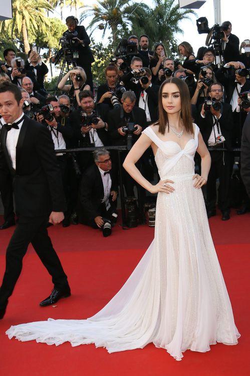 Les 2697 meilleures images propos de mariage weddings for Haute couture spelling
