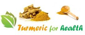 Benefits of Turmeric for Multiple Sclerosis   Turmeric for Health. This has truly and honestly helped me so much since taking supplements. Symptoms so much less noticeable; I ran out of them and symptoms came back. I now buy enough supplements to not run out. This has been a blessing for my MS... I recommend it to every one I know xx