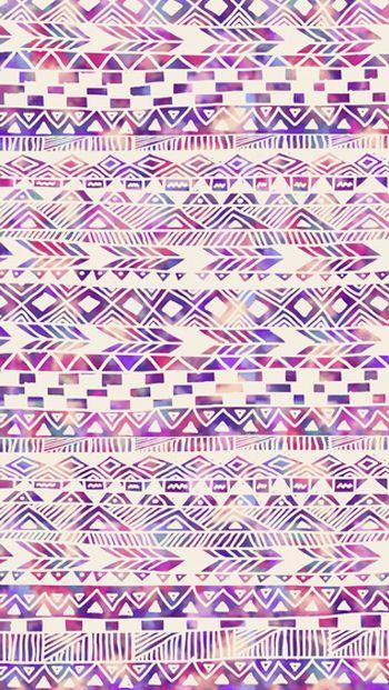 Tribal_Tropicana_by_Maiko_Nagao.jpg 350×621 pixels