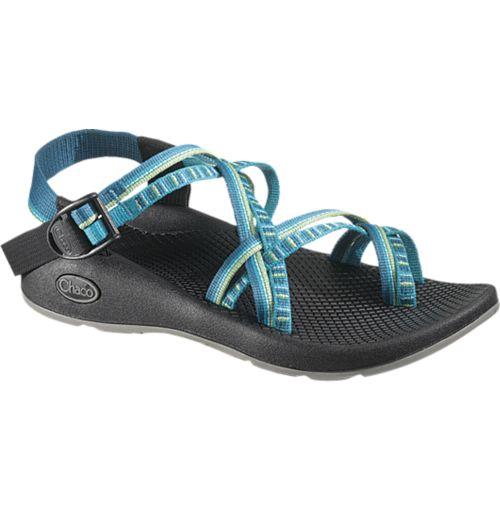 Chaco Women S Hiking Shoes
