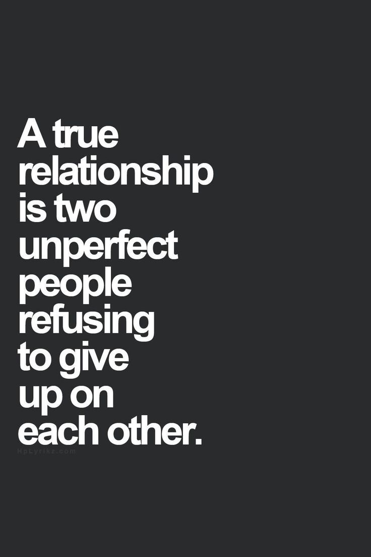love quotation relationship