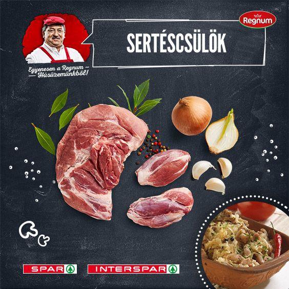 Mikor a puhára főtt csülök omlik az ember szájában, képtelen a diétára gondolni. Ezt a receptet nem lehet kihagyni: http://www.spar.hu/hu_HU/spar_chef/receptek/foetel/bajor_kaposztas_csulok.html