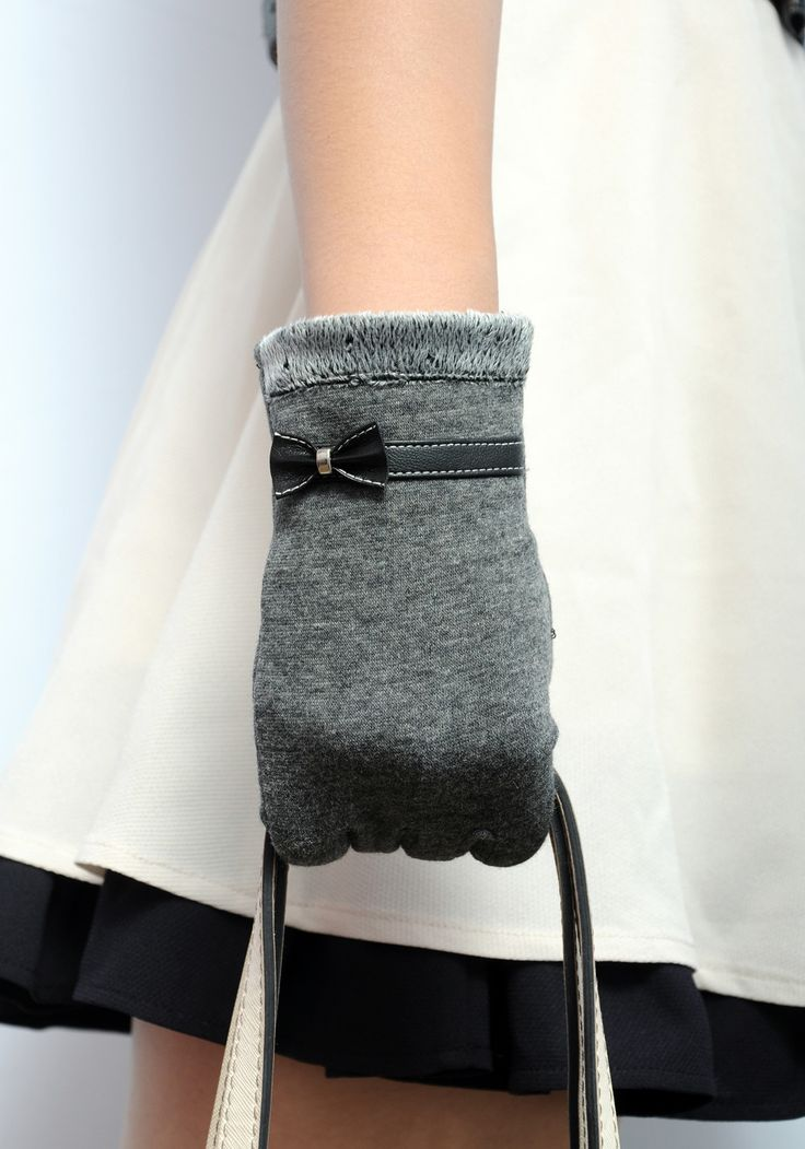 Новый бренд 2015 мода женская сенсорный экран наручные перчатки рукавицы для женщин теплые зимние перчатки купить на AliExpress