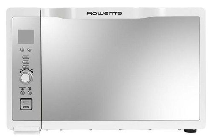 Mini four / Four posable Rowenta OC789130 PRO+VAPEUR