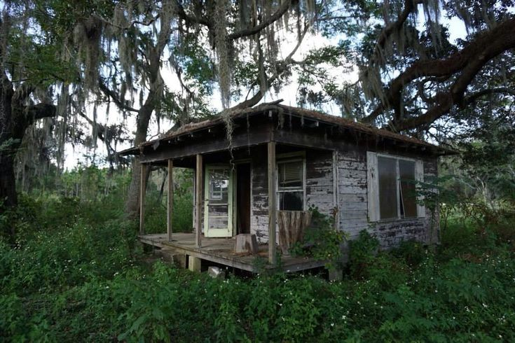17 best images about florida style homes on pinterest for Cracker style house