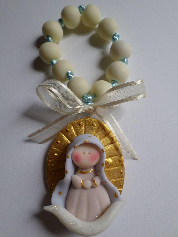 Guadalupe. www.turecuerdito.com