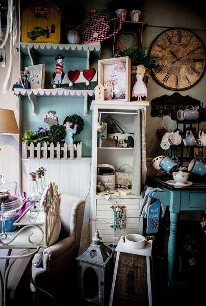 Είδη Σπιτιού-Διακόσμησης,Ν. Λάρισας,Ένα Σπίτι Σαν Κρεμάστρα www.gamosorganosi.gr