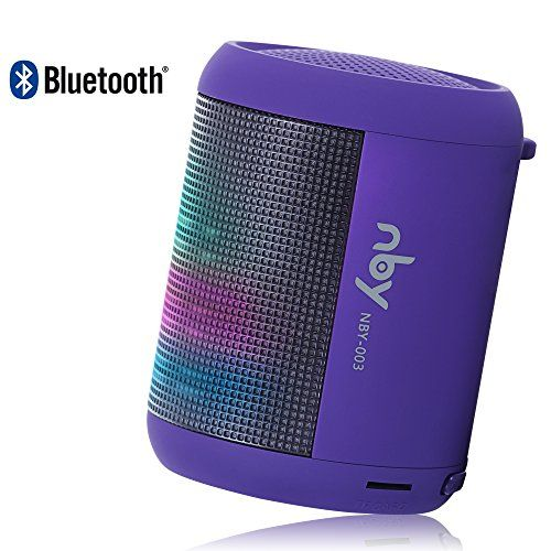 FULiYEAR MINI Portable Outdoor Subwoofer Bluetooth Speake... http://www.amazon.com/dp/B01DF3IQD6/ref=cm_sw_r_pi_dp_YUqsxb16FG7XW