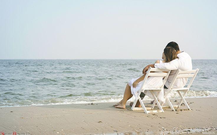 Sommer, Sonne & mehr, entspannt renovieren