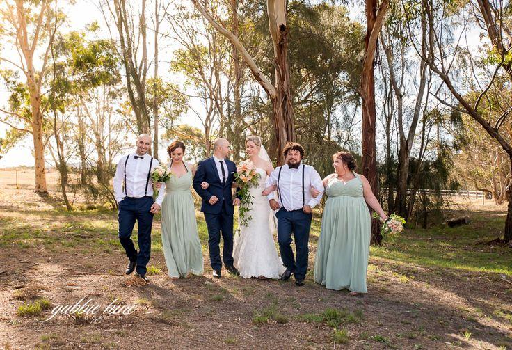 roombas-wedding-photography-14