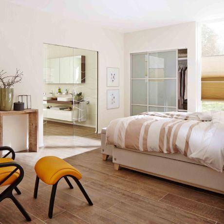 40 besten Kuscheliges Schlafzimmer Bilder auf Pinterest | Rund ums ...
