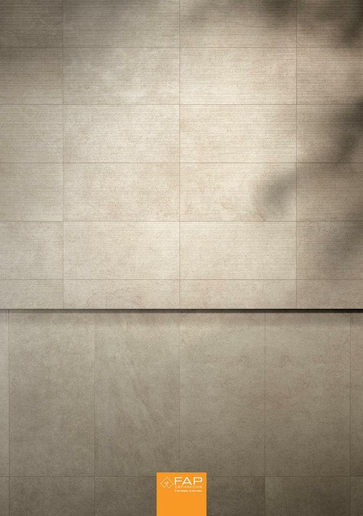 30 best natural inspirations by fap ceramiche images on. Black Bedroom Furniture Sets. Home Design Ideas