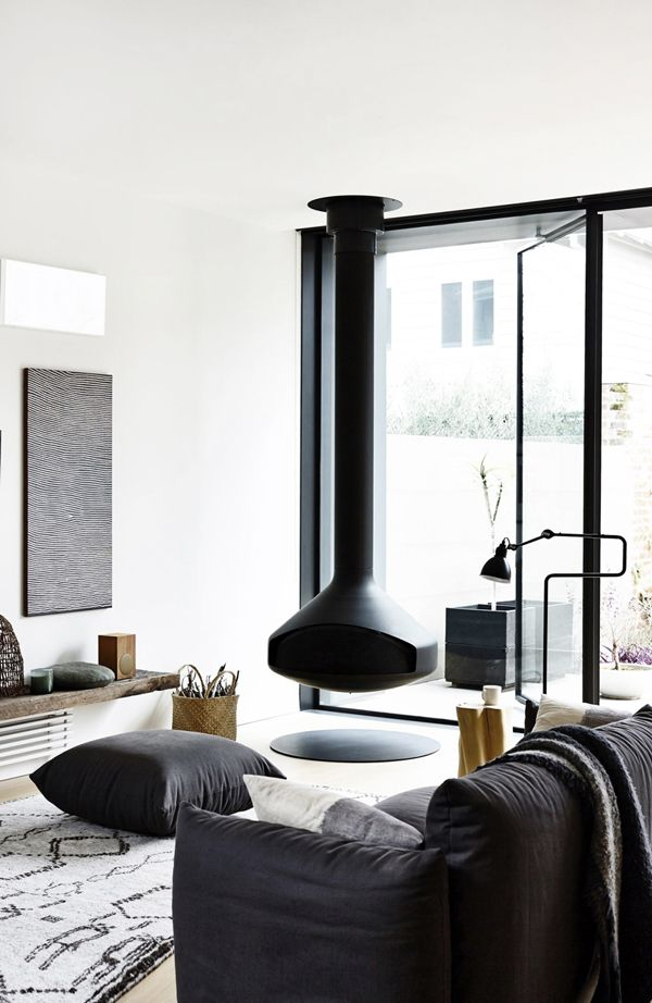 184 best 1000 images about Living Room Inspiration on Pinterest 2