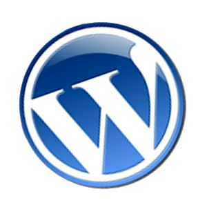 Reliable and Affordable #WordPress #Hosting.
