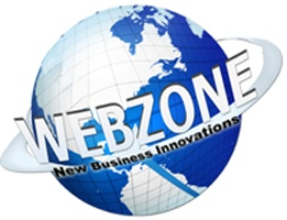 Webzone Network (a reliable online market) is a prominent website development, search engine services & social media marketing service provider business enterprises based in New Delhi, India.