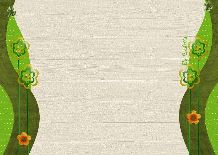 Fondos Vintage Verdes Para Fondo De Pantalla En 4K 7 HD Wallpapers