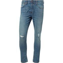 Tom Tailor Denim Jeans Blue Denim Tom TailorTom Tailor