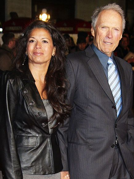 25+ best ideas about Dina eastwood on Pinterest   Eastwood ...