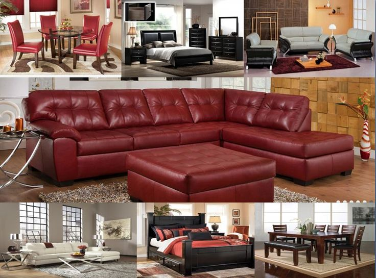 12 Best Leon Furniture Store, Phoenix, AZ Images On Pinterest