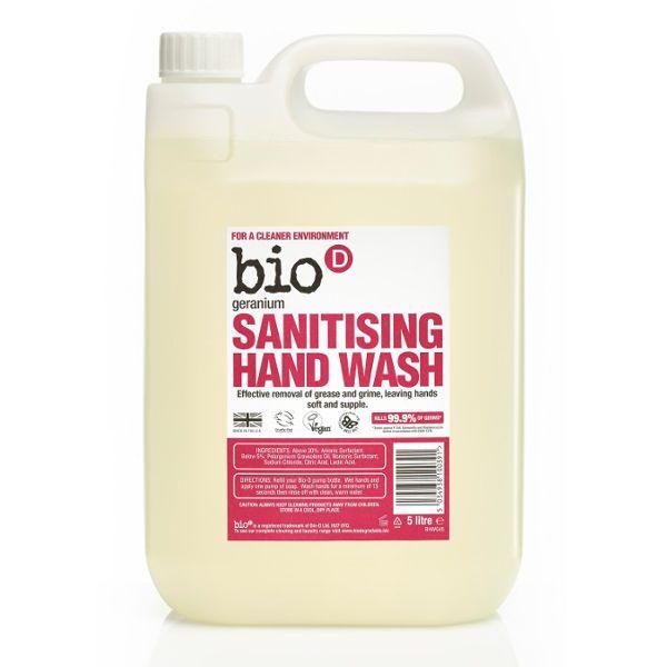bio-d-antibac-hand-wash-sapouni-xeriwn-geranium-5lt