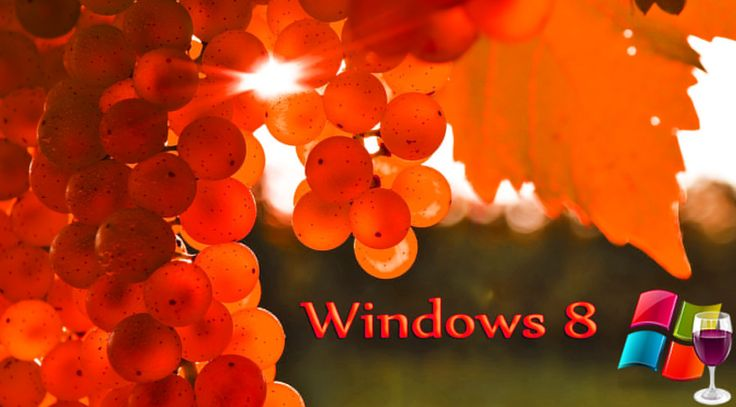 Windows 8 Pro Full Version Download With Lifetime Activation.