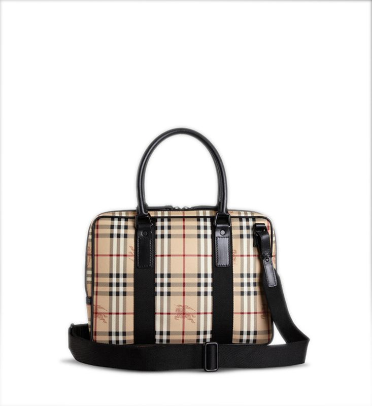 burberry bag b2967 bbag67 authentic burberry scarf sale high quali we know how. Black Bedroom Furniture Sets. Home Design Ideas