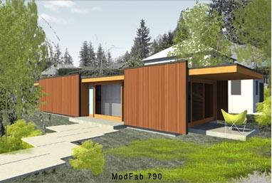 17 best ideas about lindal cedar homes on pinterest for Frank lloyd wright modular homes