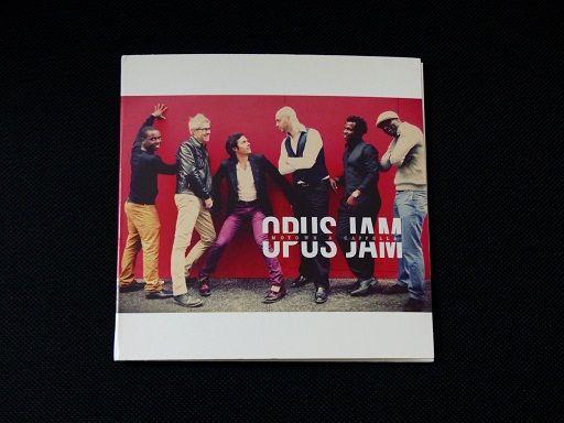 """Motown a cappella"", l'EP d'Opus Jam : http://www.menagere-trentenaire.fr/2015/12/11/opus-jam-motown-a-cappella"