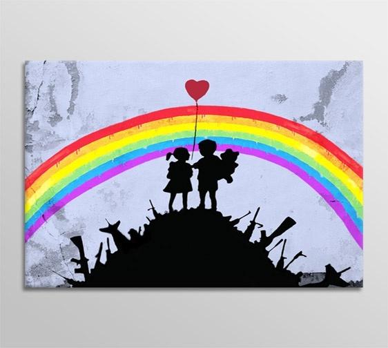 Warriors Of The Rainbow 2 Vietsub: 1000+ Images About Rainbow Warrior On Pinterest