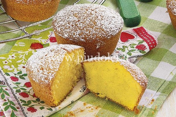 Muffin-velocissimi
