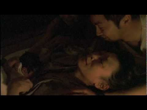 "Trailer ""GENPIN (2010)"" Naomi Kawase FC4+1 (2011) - YouTube"