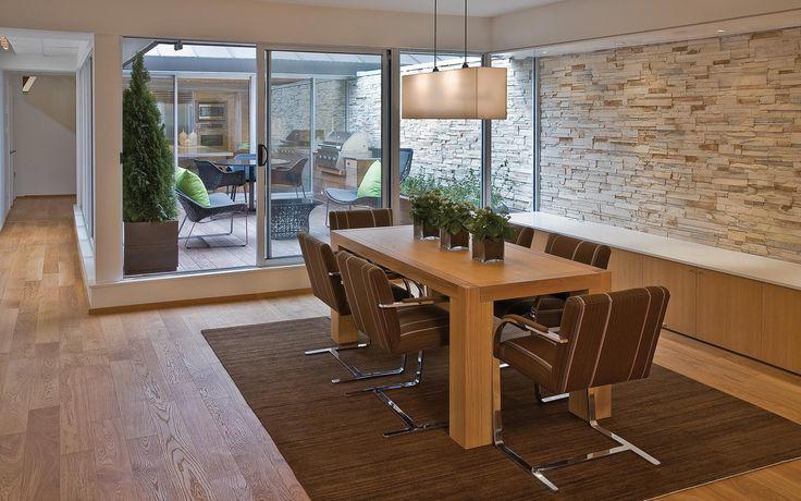 DW Lofts | 160 Bedford