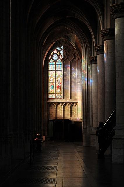 church light                                                                                                                                                                                 More