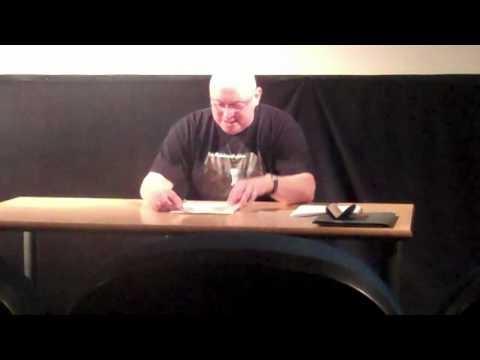 Den Doktor zieht es zur Flasche ... kleiner Filmtrailer über unsere Mabuse-Veranstaltung im Kölner Filmhaus! Weitere Informationen:  http://www.herrschaft-des-verbrechens.de