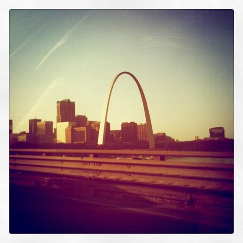 less than two months until I'm back in the US and my hometown.....